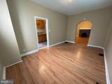 2525 Cold Spring Lane - Photo 8