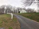 168 Blacksnake Road - Photo 19