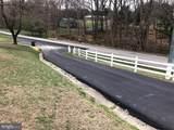 168 Blacksnake Road - Photo 20