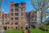 3031 Sedgwick Street - Photo 25
