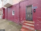 446 Linwood Avenue - Photo 2