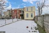 523 Girard Avenue - Photo 40