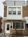 3145 Patton Street - Photo 1