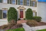 9501 Ashbury Place - Photo 3
