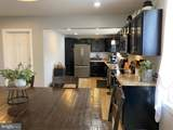117 W 3Rd Ave - Photo 11