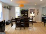 117 W 3Rd Ave - Photo 13