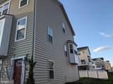611 Golden Pear Lane - Photo 17