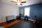 735 Berryville Avenue - Photo 29