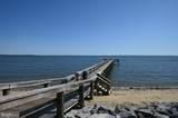 2104 Chesapeake Harbour Drive - Photo 36