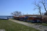 2104 Chesapeake Harbour Drive - Photo 38