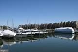 2104 Chesapeake Harbour Drive - Photo 41