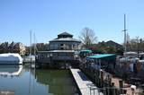 2104 Chesapeake Harbour Drive - Photo 42