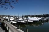 2104 Chesapeake Harbour Drive - Photo 43