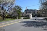 2104 Chesapeake Harbour Drive - Photo 45