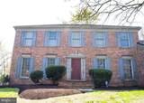 15252 Surrey House Way - Photo 1