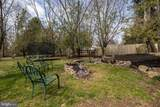 1509 Overhill Road - Photo 38