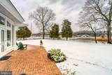 945 Melvin Road - Photo 126
