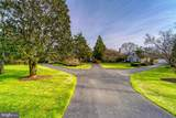 945 Melvin Road - Photo 2