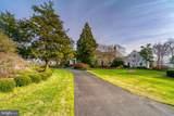 945 Melvin Road - Photo 4