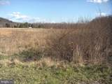 24 ACRES Raging River Drive - Photo 1
