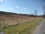24 ACRES Raging River Drive - Photo 10