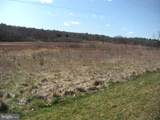 24 ACRES Raging River Drive - Photo 11
