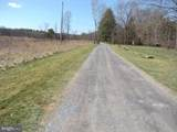 24 ACRES Raging River Drive - Photo 13