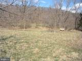 24 ACRES Raging River Drive - Photo 14