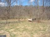 24 ACRES Raging River Drive - Photo 16