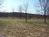 24 ACRES Raging River Drive - Photo 17