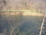 24 ACRES Raging River Drive - Photo 19