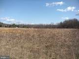 24 ACRES Raging River Drive - Photo 2