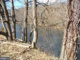 24 ACRES Raging River Drive - Photo 20