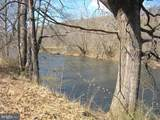 24 ACRES Raging River Drive - Photo 21