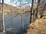 24 ACRES Raging River Drive - Photo 22