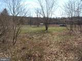24 ACRES Raging River Drive - Photo 24