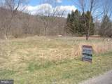 24 ACRES Raging River Drive - Photo 25