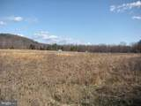24 ACRES Raging River Drive - Photo 4