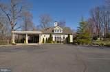 26 Woodfield Circle - Photo 46
