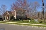 26 Woodfield Circle - Photo 48