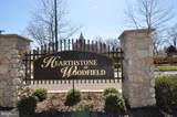 26 Woodfield Circle - Photo 49