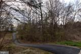 6503 Tassia Drive - Photo 58