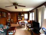 509 Forest Road - Photo 15