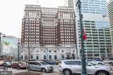 1600-18 Arch Street - Photo 8