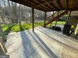 7422 Brenish Drive - Photo 36