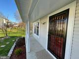 7422 Brenish Drive - Photo 41