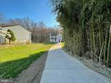 7422 Brenish Drive - Photo 43