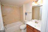 25382 Kinsale Place - Photo 43