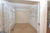 25382 Kinsale Place - Photo 8