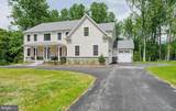 5705 Iron Stone Road - Photo 1